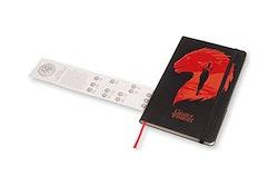 Moleskin Notebook Game of Thrones