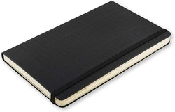 Moleskin Traveller´s Journal