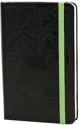 Moleskin Notebook Evernote Edition