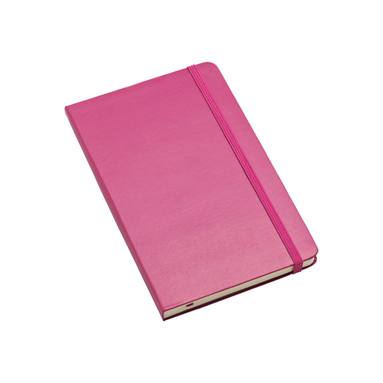Moleskin Klassisk Notebook