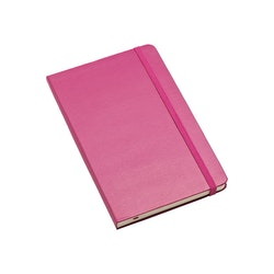 Moleskin Klassisk Notebook