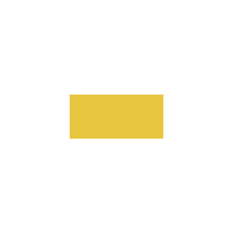 Hobbyfärg Guldgul