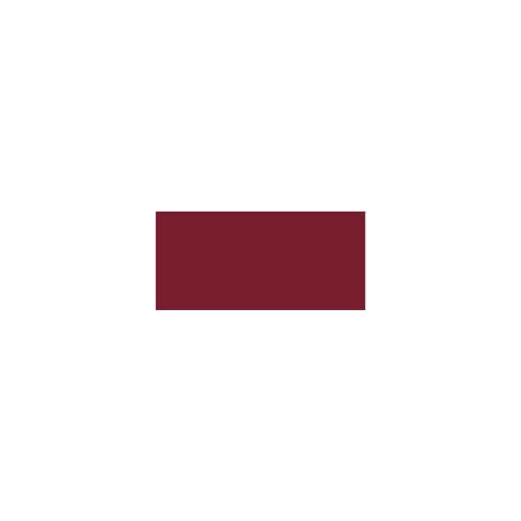 Hobbyfärg  Bourgogne röd