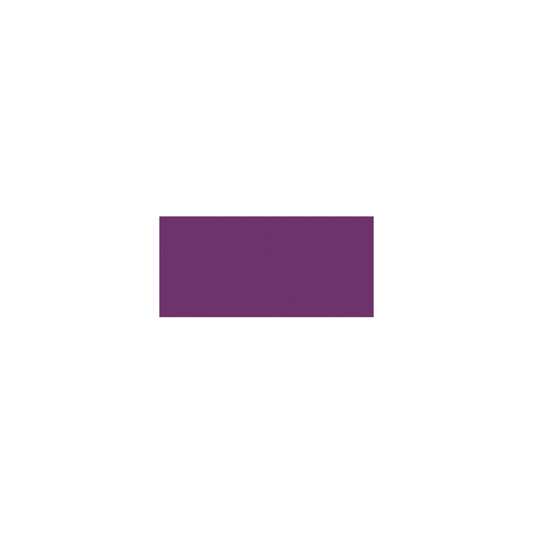 Hobbyfärg  Purple velvet