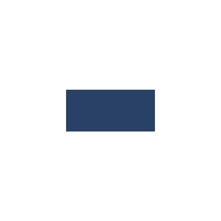 Hobbyfärg  Marinblå