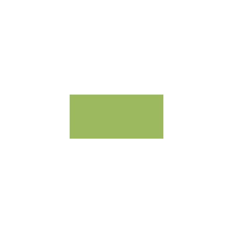 Hobbyfärg  Majgrön
