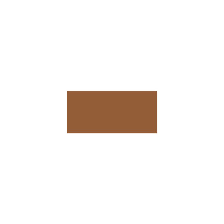 Hobbyfärg  Choklad