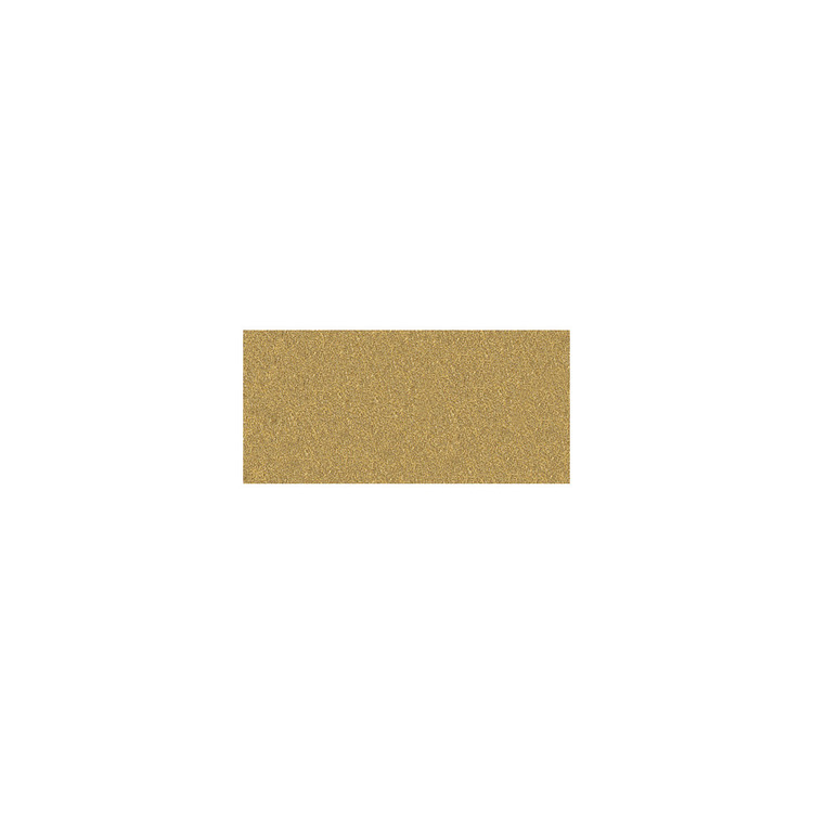Hobbyfärg  Brilliant Guld