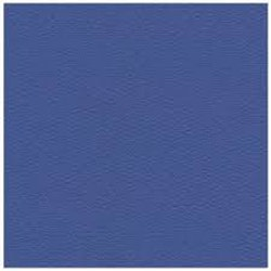 Cardstock - 12x12 - blå 906