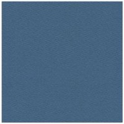 Cardstock - 12x12 - blågrå 907