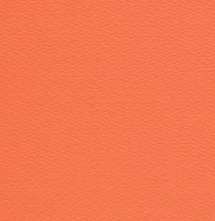 Cardstock - 12x12 - orange 912