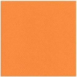 Cardstock - 12x12 - apelsin 929
