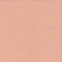 Cardstock - 12x12 - ljussand 933
