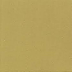 Cardstock - 12x12 - brungul 945