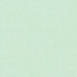 Cardstock - 12x12 - ljusgrön 948