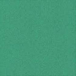 Cardstock - 12x12 - skogsgrön 950