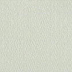 Cardstock - 12x12 - ljusblågrön 951
