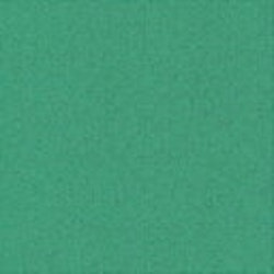 Cardstock - 12x12 - grön 952