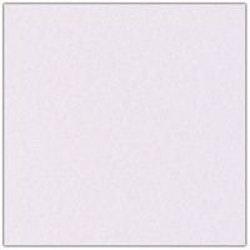 Cardstock - 12x12 - gråvit 958