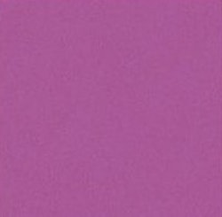 Cardstock - 12x12 - lila 959