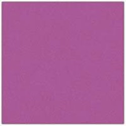 Cardstock - 12x12 - rosalila 960