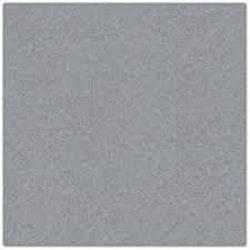 Cardstock - 12x12 - grå 971