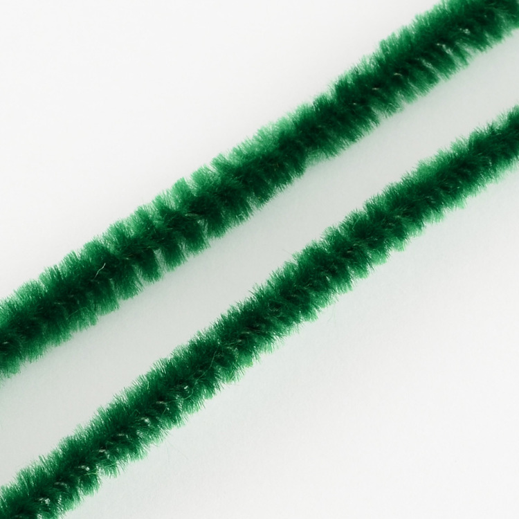 Chenille Piprensare 5mm
