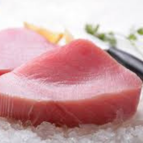 Tonfisk 250g