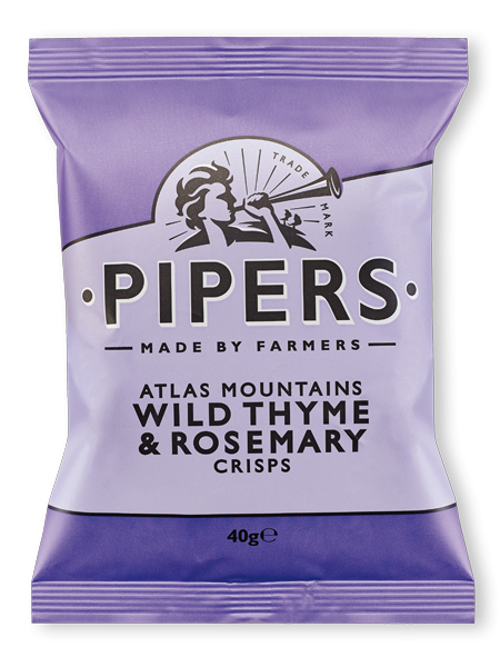 Pipers Chips
