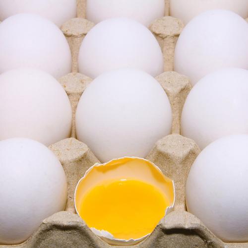 Närproducerade ägg 30st Eko
