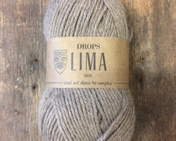 Drops Lima