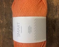Sandnes Smart Superwash