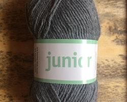 Järbo Junior