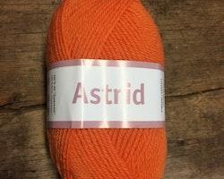 Järbo Astrid