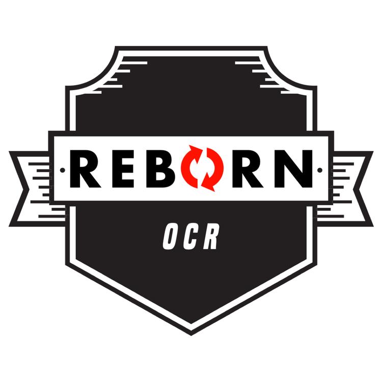Reborn - OCR