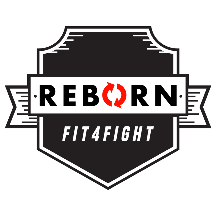 Reborn - Fit4Fight