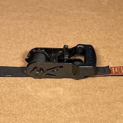 Lastkorg.se spännband utan krokar 4m