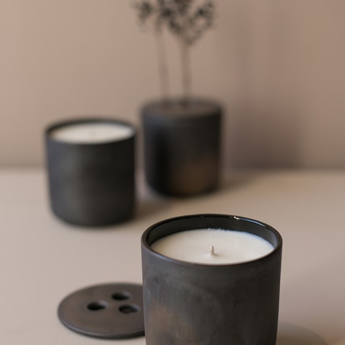Quod doftljus, Bouquet no 1 Black Wood
