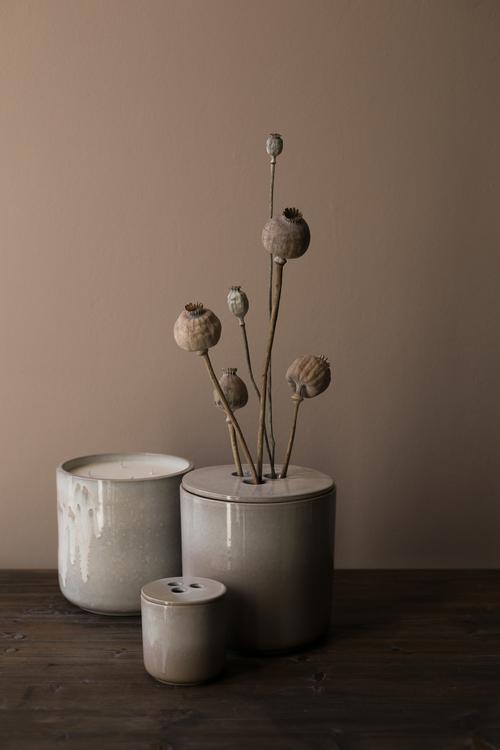 Quod doftljus, Bouquet No 5 Banira Wood