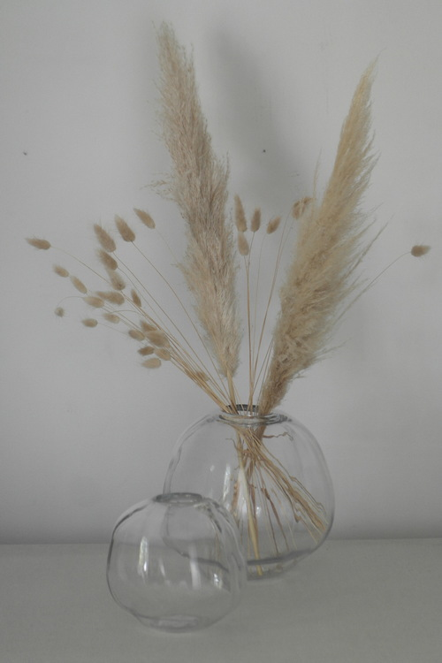 Pebble, vas från DBKD