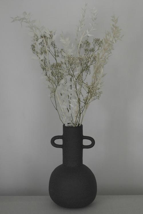 Long, vas från DBKD