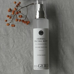 Care of Gerd Herbal Facial Mist 100 ml