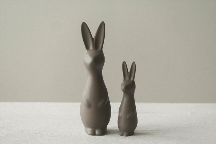 DBKD Rabbit