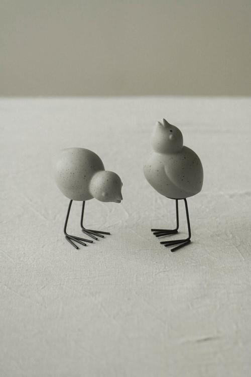 DBKD Swedish Bird