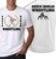 Gresk-Romersk Bryte T-skjorte