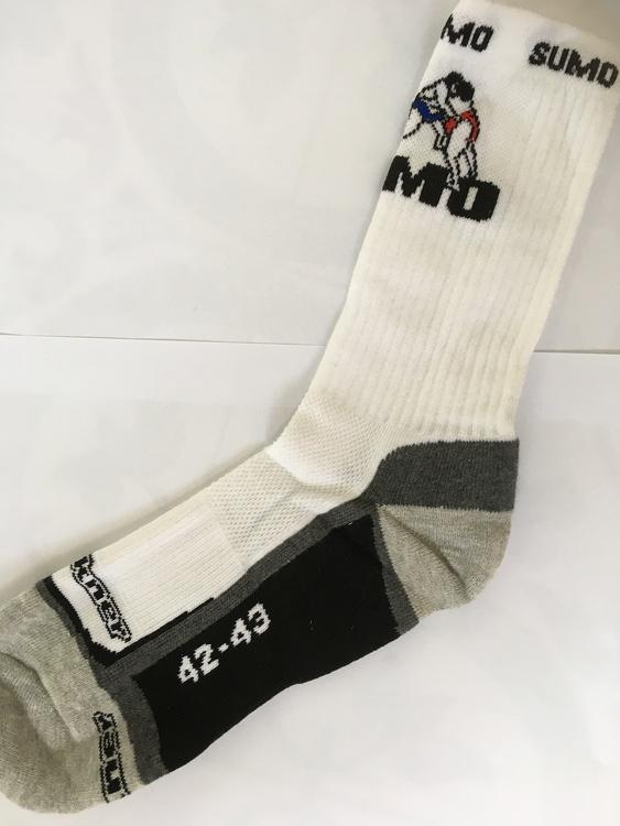 SUMO sokker