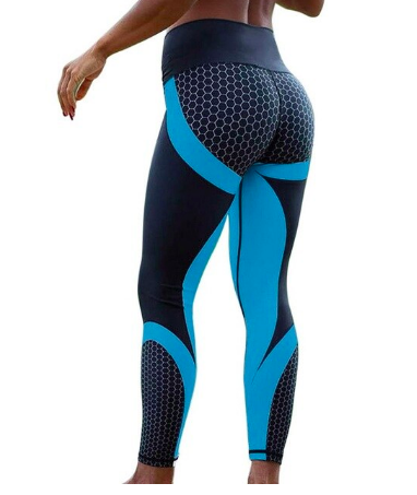 Tights Dame