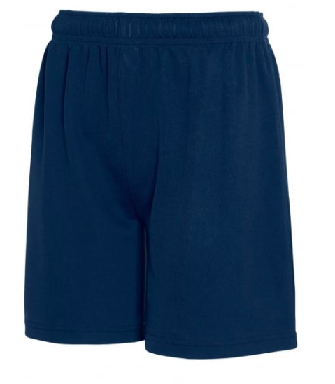 Shorts Barn/Ungdom