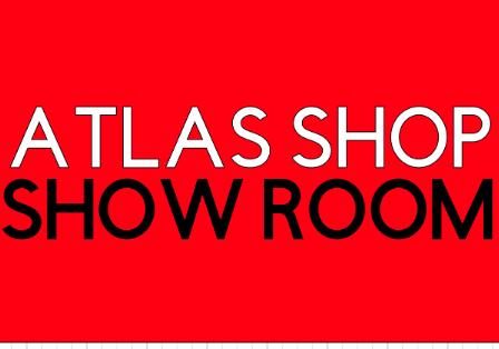 ATLAS SHOPcta image