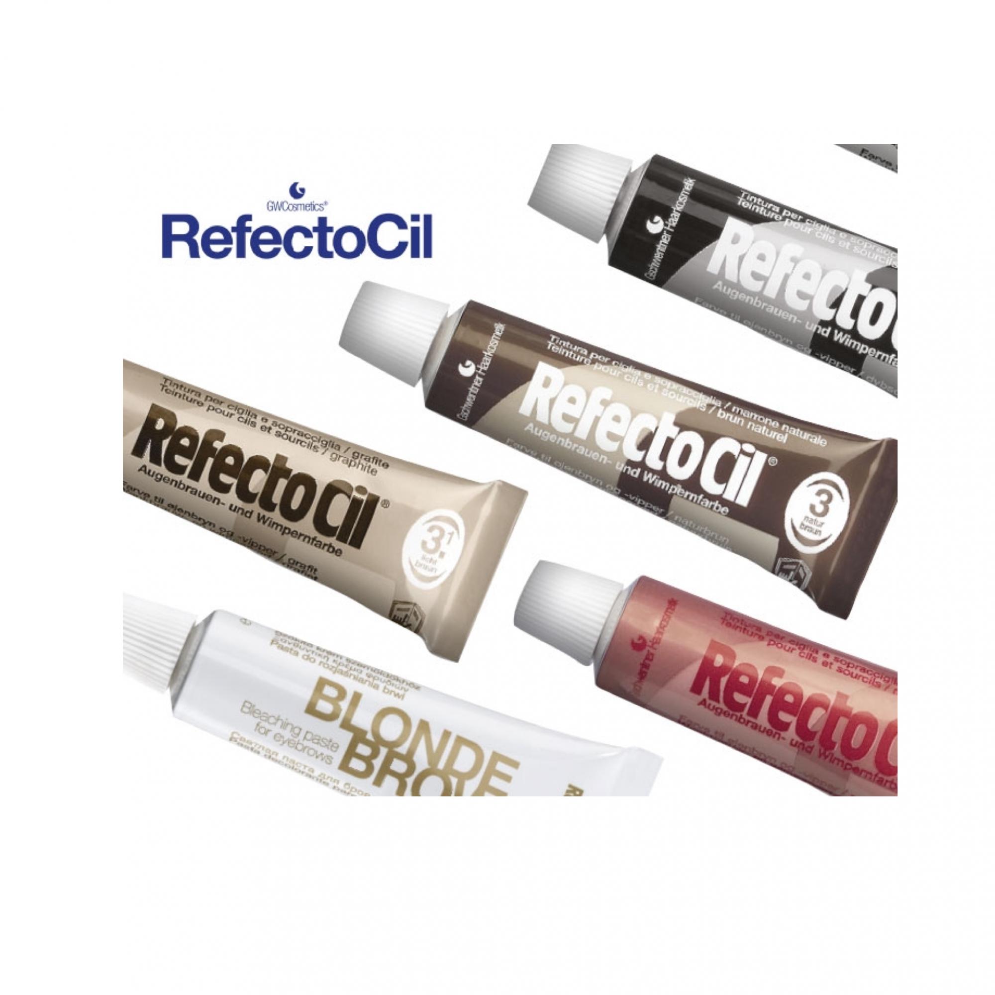 Refectocil - Gedin Studio Shop